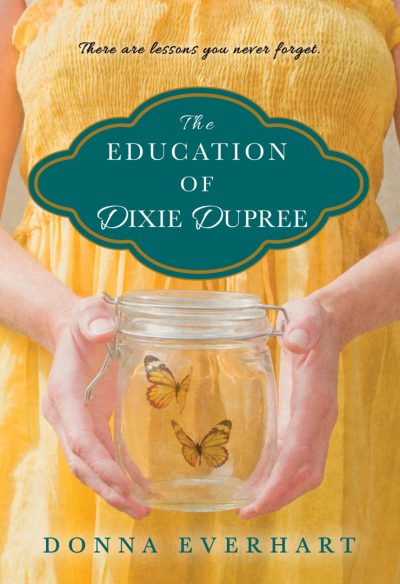 the-education-of-dixie-dupree